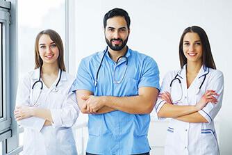 doctors hair transplant2 |